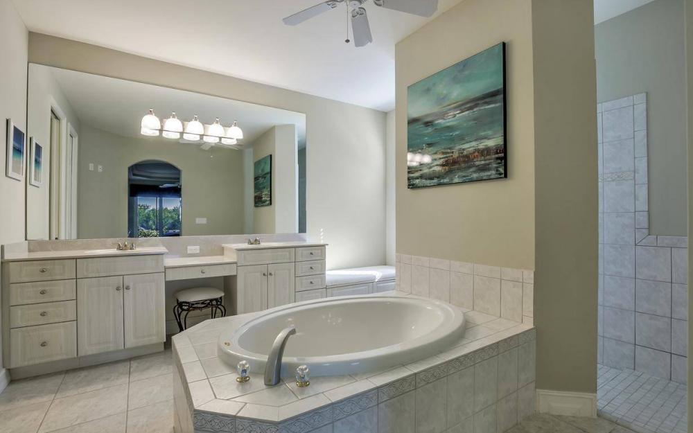 5316 SW 28th Pl, Cape Coral - Home For Sale 1283418188