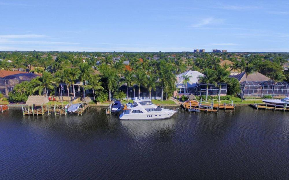 5316 SW 28th Pl, Cape Coral - Home For Sale 1732228671