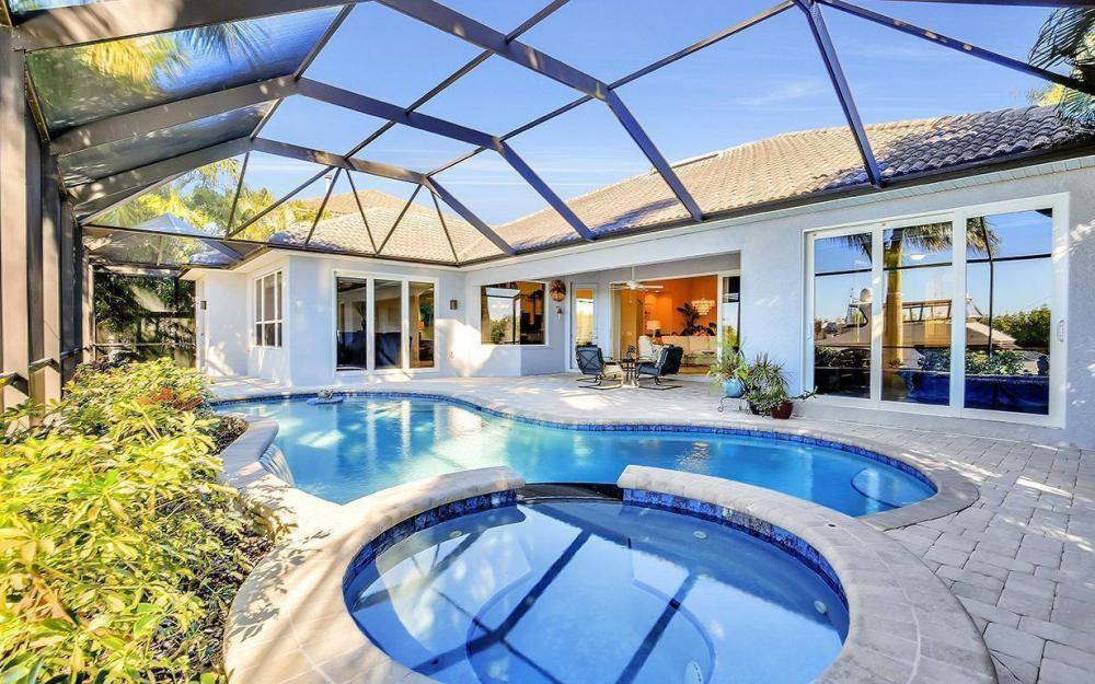 5316 SW 28th Pl, Cape Coral - Home For Sale 525328752