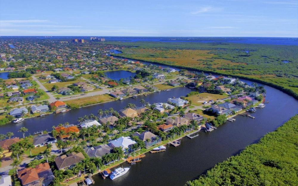 5316 SW 28th Pl, Cape Coral - Home For Sale 1541166551