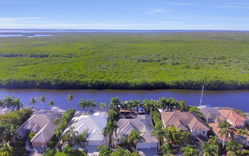 5316 SW 28th Pl, Cape Coral - Home For Sale 1261619787