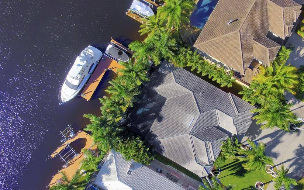 5316 SW 28th Pl, Cape Coral - Home For Sale 1005113792
