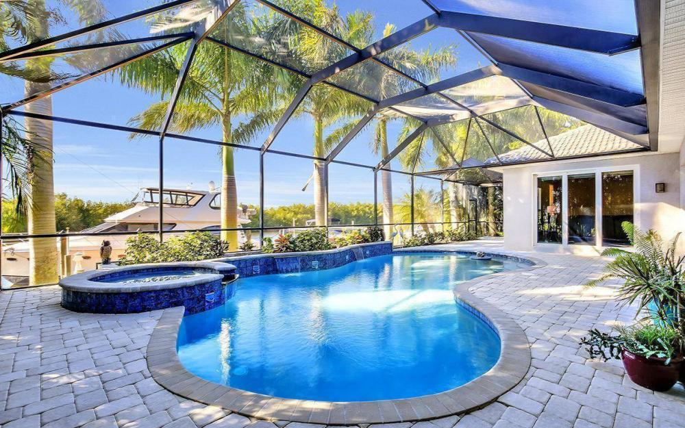 5316 SW 28th Pl, Cape Coral - Home For Sale 937370420