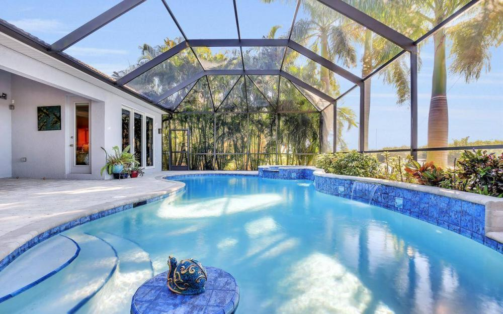5316 SW 28th Pl, Cape Coral - Home For Sale 644388581