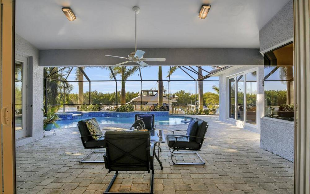 5316 SW 28th Pl, Cape Coral - Home For Sale 1679489879