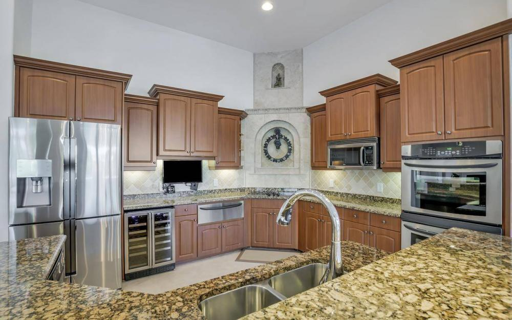 2803 SW 36th Ter, Cape Coral - Home For Sale 1466541621