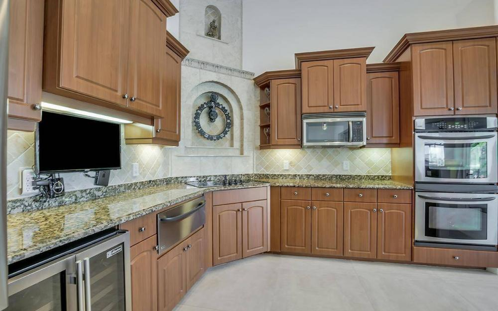 2803 SW 36th Ter, Cape Coral - Home For Sale 1169273861