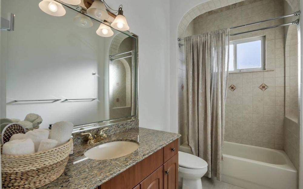 2803 SW 36th Ter, Cape Coral - Home For Sale 1944470755