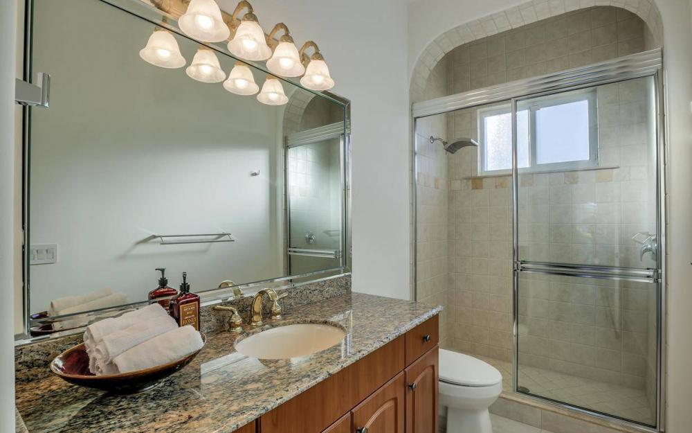 2803 SW 36th Ter, Cape Coral - Home For Sale 1942452948