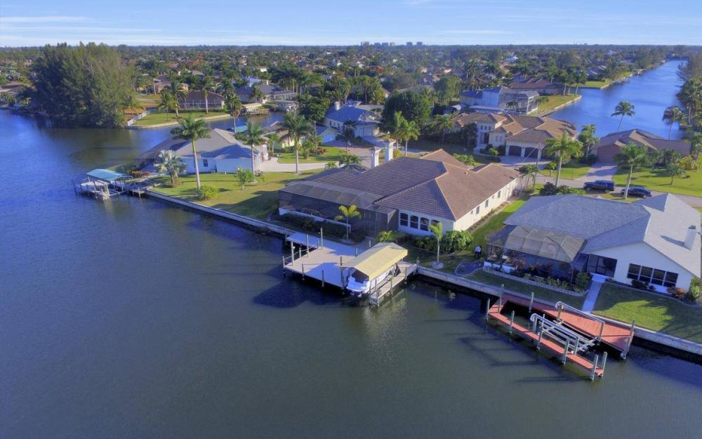 2803 SW 36th Ter, Cape Coral - Home For Sale 1189747730