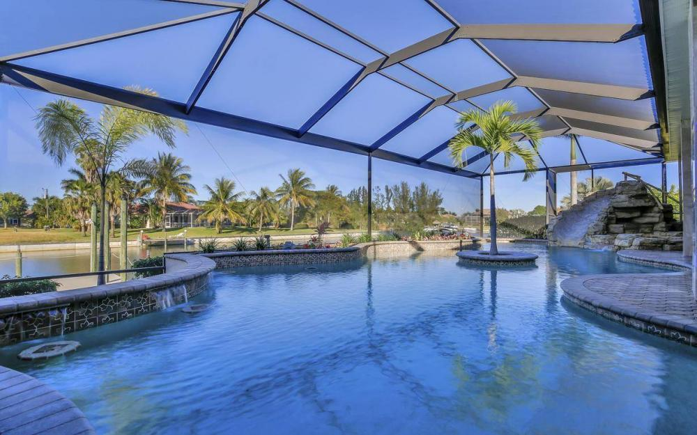 2803 SW 36th Ter, Cape Coral - Home For Sale 127964340