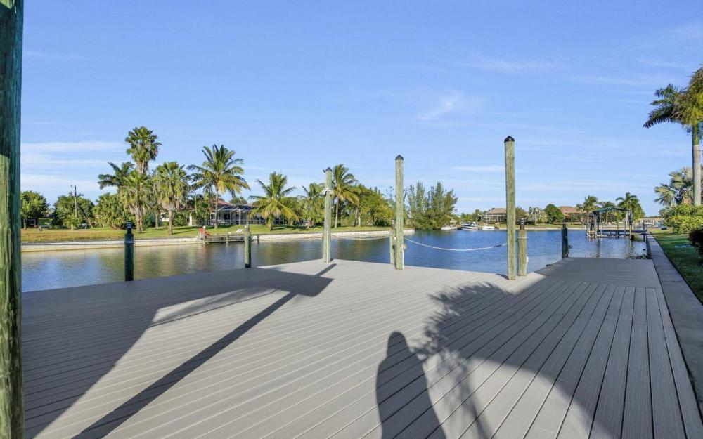 2803 SW 36th Ter, Cape Coral - Home For Sale 1612938860
