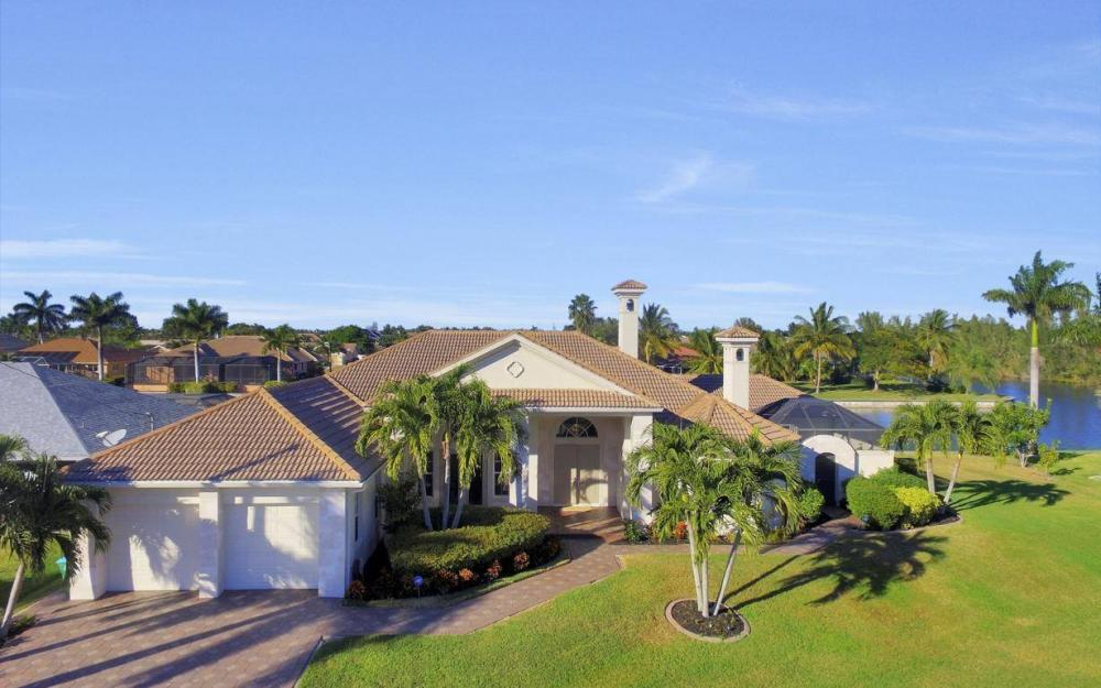 2803 SW 36th Ter, Cape Coral - Home For Sale 633793519