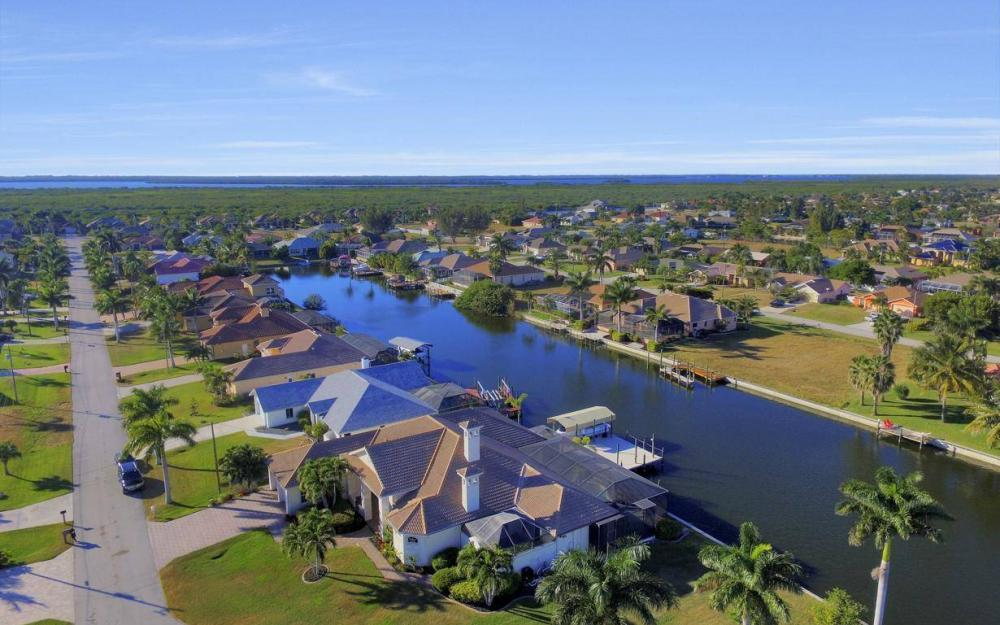 2803 SW 36th Ter, Cape Coral - Home For Sale 1121554473