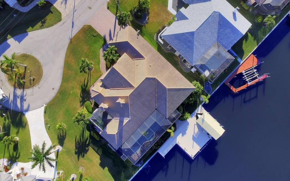 2803 SW 36th Ter, Cape Coral - Home For Sale 1861796862