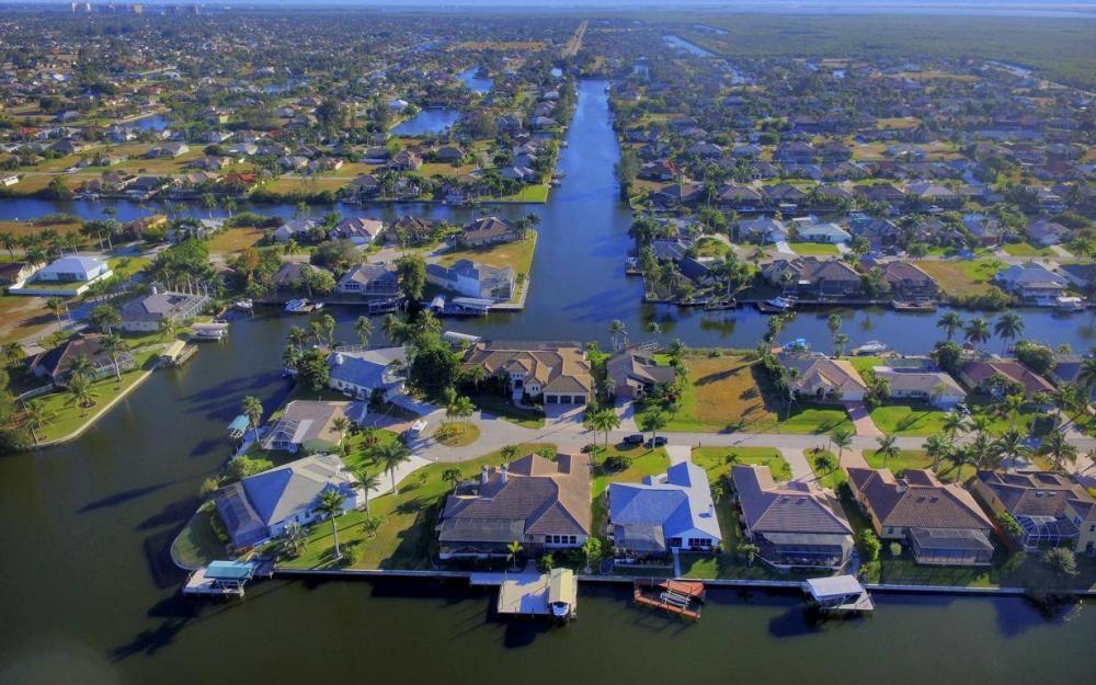 2803 SW 36th Ter, Cape Coral - Home For Sale 1662588759