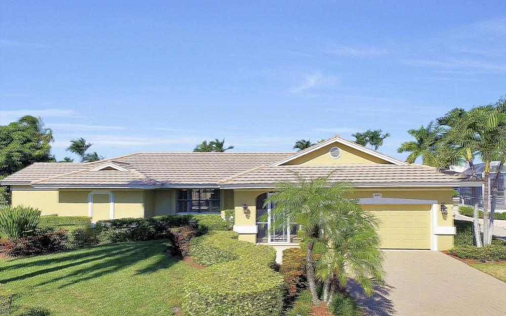 489 Marquesas Ct, Marco Island - Home For Sale 238512841