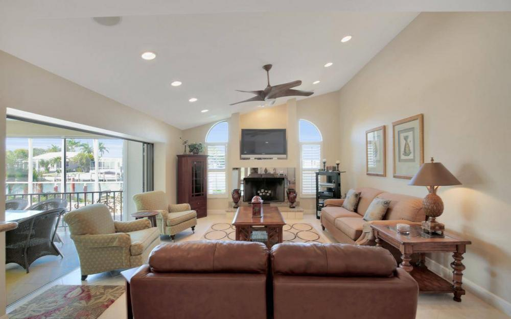 489 Marquesas Ct, Marco Island - Home For Sale 581192801