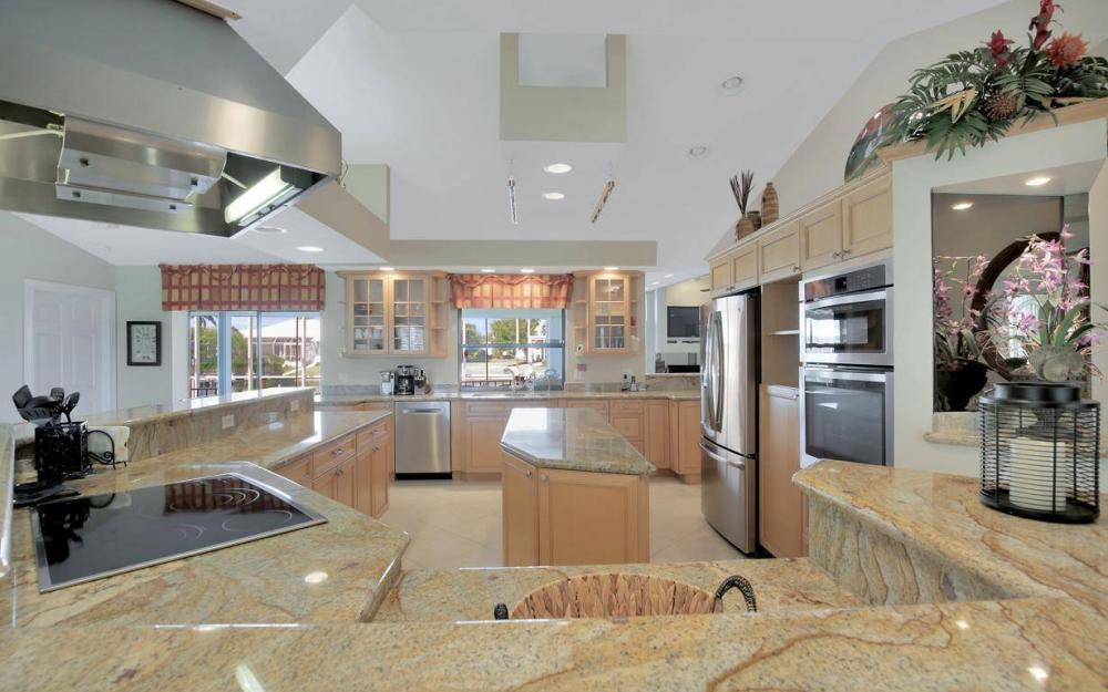 489 Marquesas Ct, Marco Island - Home For Sale 1270026515