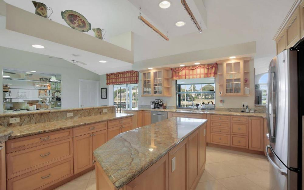 489 Marquesas Ct, Marco Island - Home For Sale 736343055