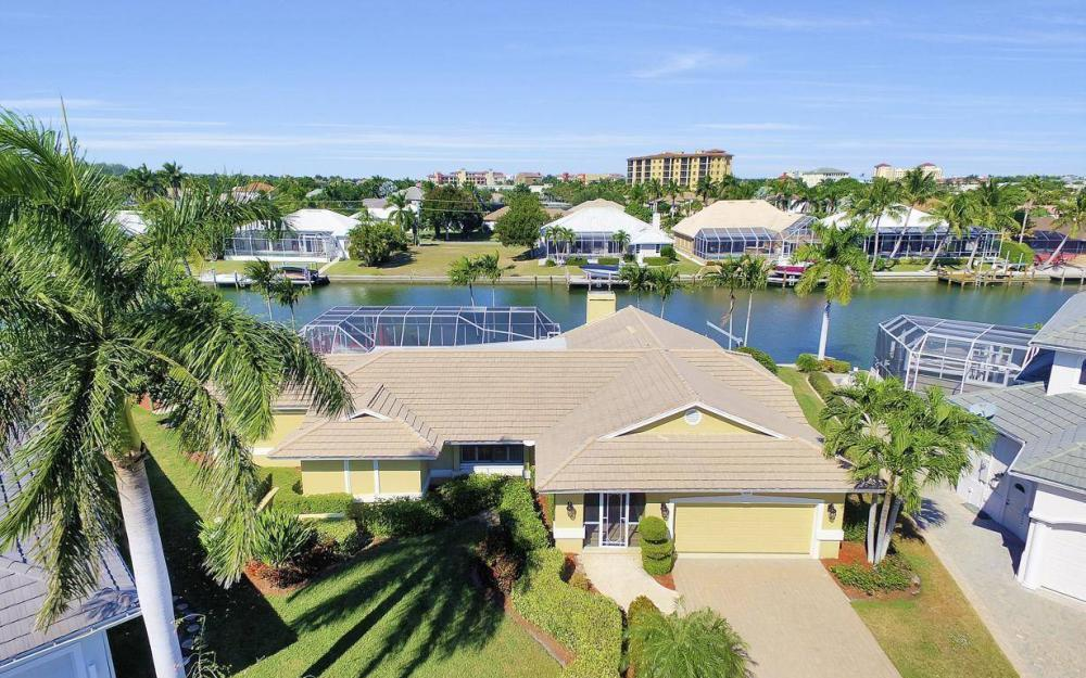489 Marquesas Ct, Marco Island - Home For Sale 965879899