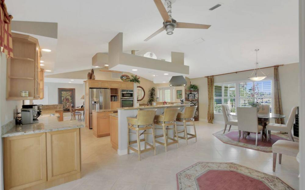 489 Marquesas Ct, Marco Island - Home For Sale 364650655