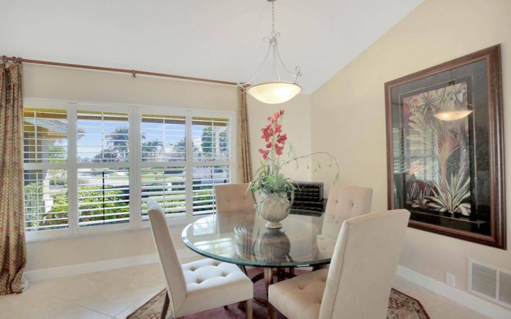 489 Marquesas Ct, Marco Island - Home For Sale 533218403