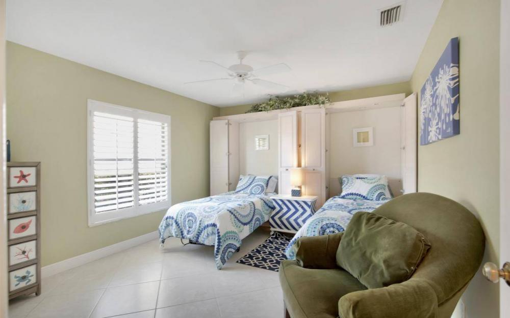 489 Marquesas Ct, Marco Island - Home For Sale 1379878540