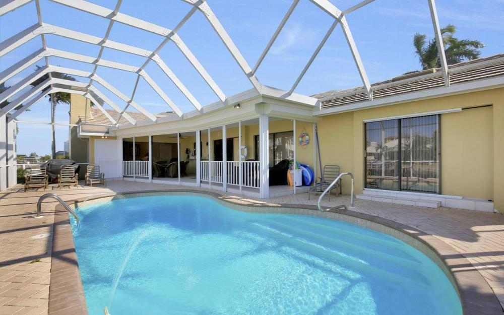489 Marquesas Ct, Marco Island - Home For Sale 307804028