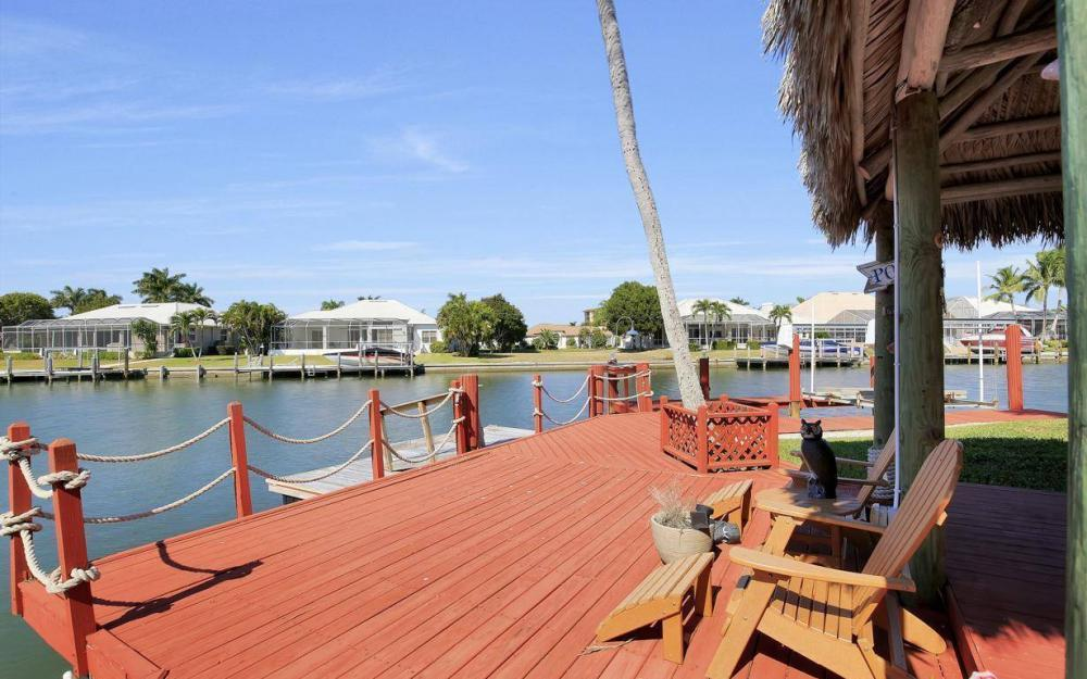 489 Marquesas Ct, Marco Island - Home For Sale 2054332728