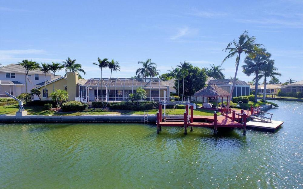 489 Marquesas Ct, Marco Island - Home For Sale 1615151374
