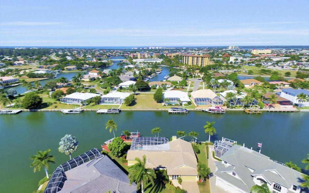 489 Marquesas Ct, Marco Island - Home For Sale 1390012896