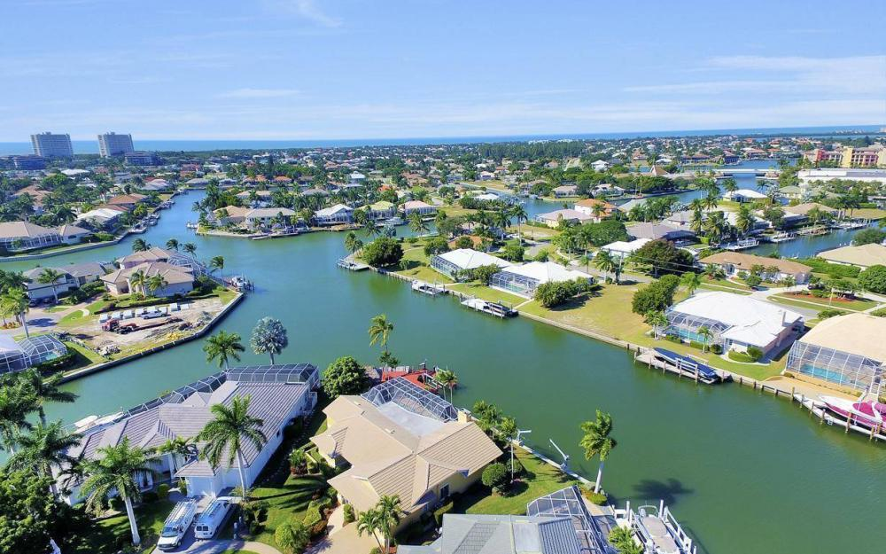 489 Marquesas Ct, Marco Island - Home For Sale 1812879858