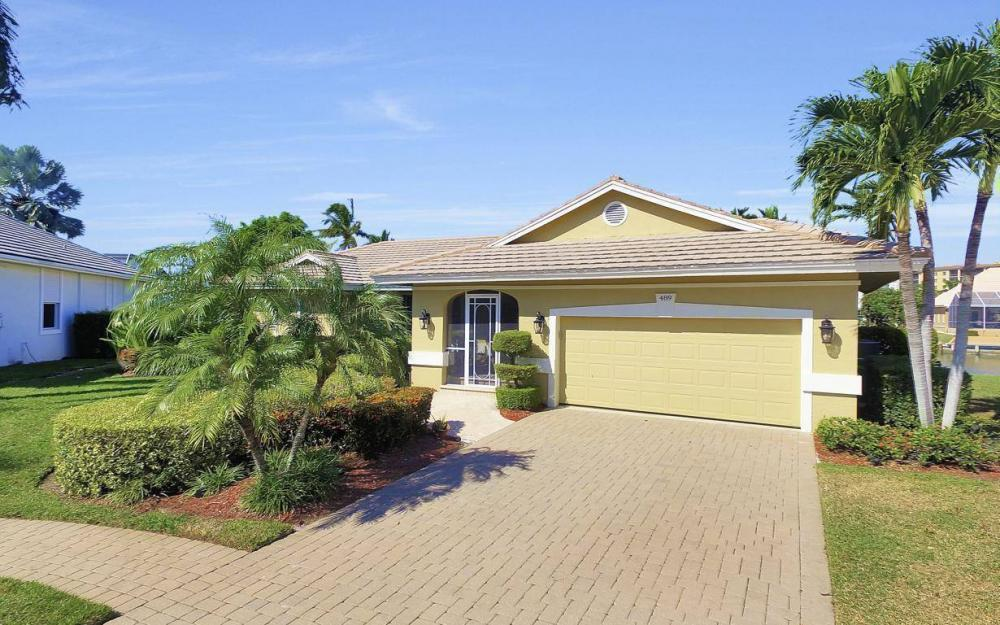 489 Marquesas Ct, Marco Island - Home For Sale 1946021565