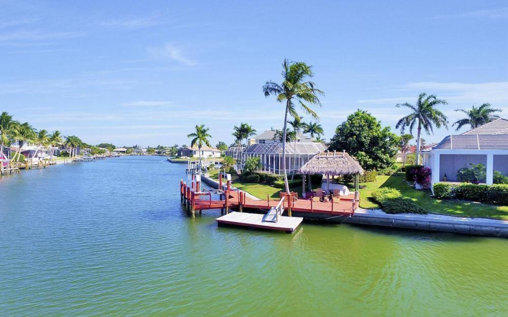 489 Marquesas Ct, Marco Island - Home For Sale 673705453