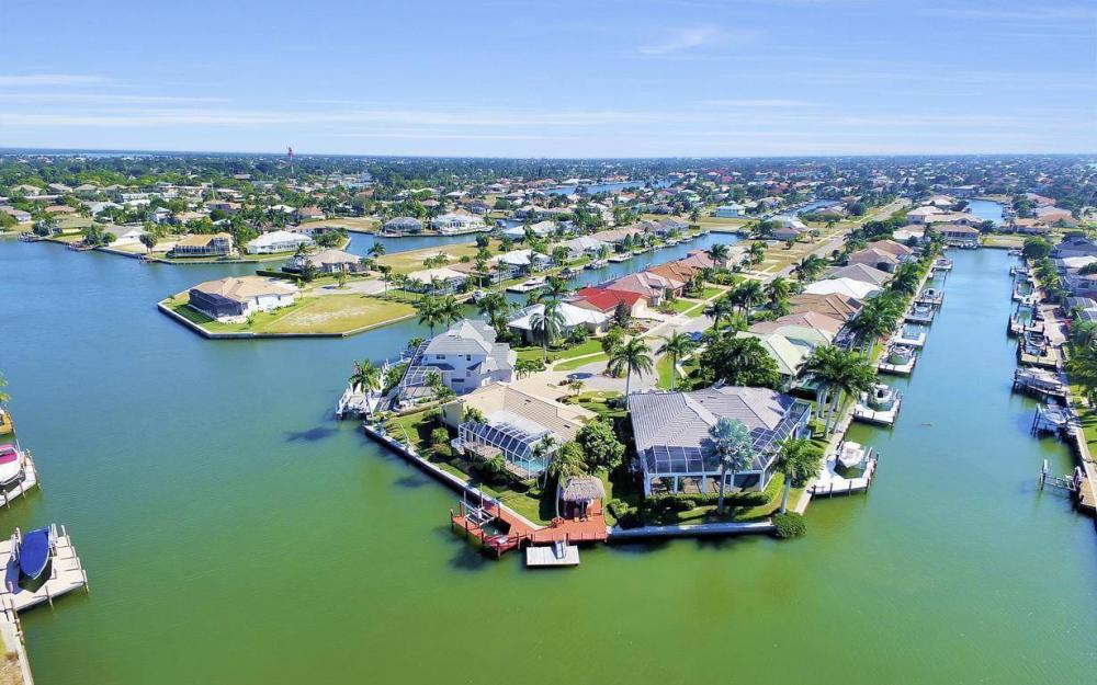 489 Marquesas Ct, Marco Island - Home For Sale 1435327057