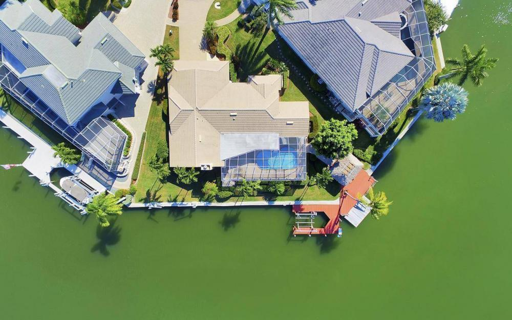 489 Marquesas Ct, Marco Island - Home For Sale 265793583