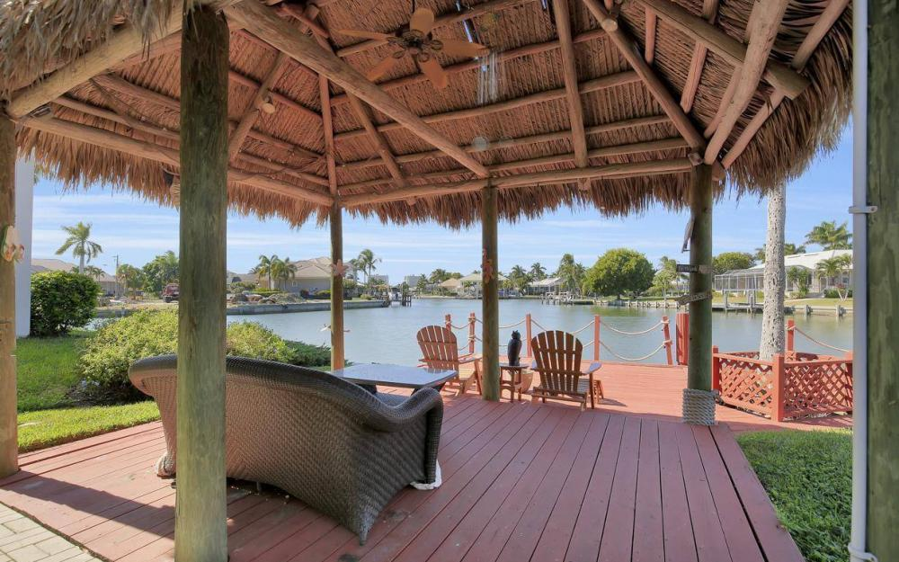 489 Marquesas Ct, Marco Island - Home For Sale 922683524
