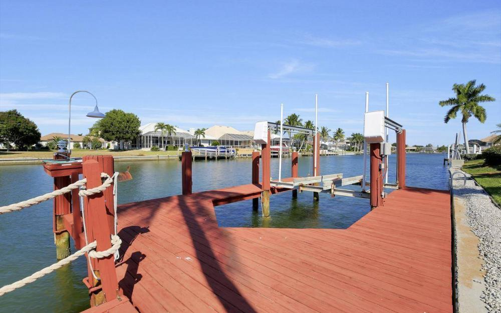 489 Marquesas Ct, Marco Island - Home For Sale 2114693908