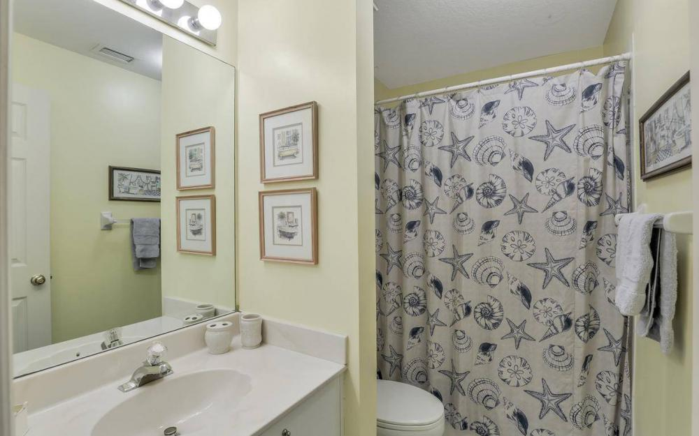 1098 Woodshire Ln #H106, Naples - Condo For Sale 1741439122