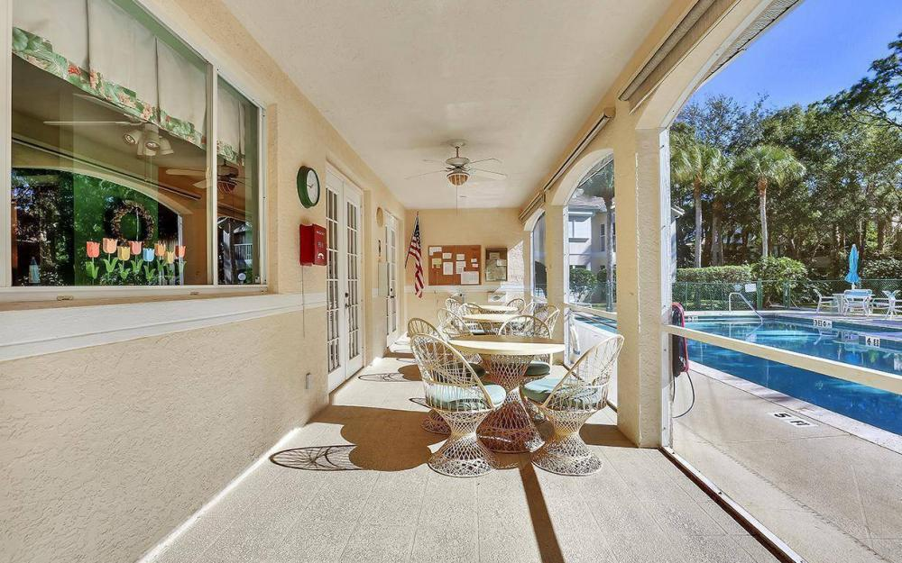 1098 Woodshire Ln #H106, Naples - Condo For Sale 1853619252