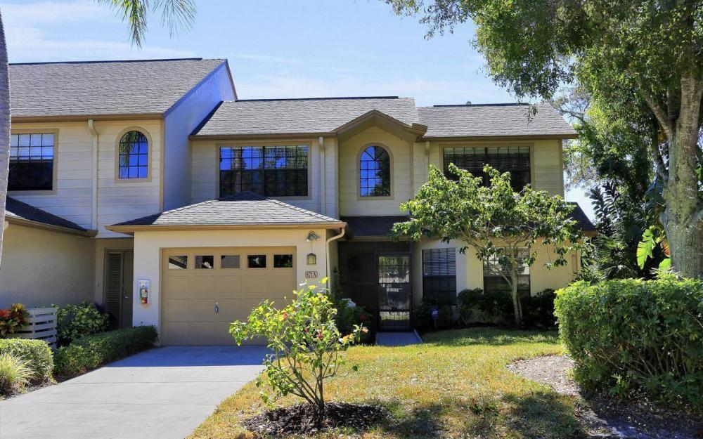871 Meadowland Dr #A, Naples - Home For Sale 885178550