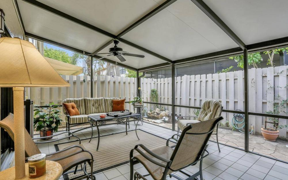 871 Meadowland Dr #A, Naples - Home For Sale 450806941