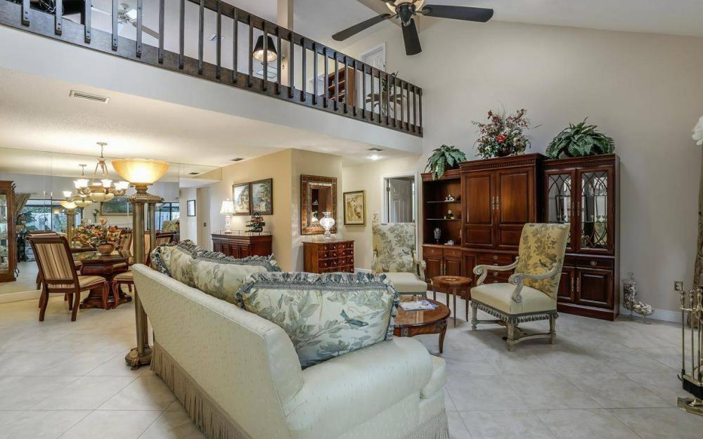 871 Meadowland Dr #A, Naples - Home For Sale 36710939