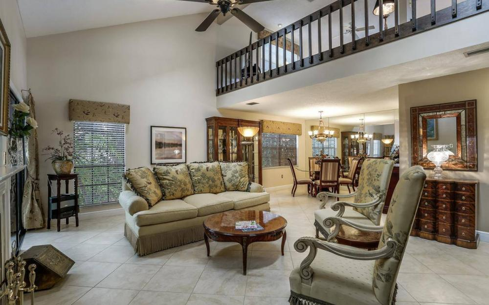 871 Meadowland Dr #A, Naples - Home For Sale 1535603033