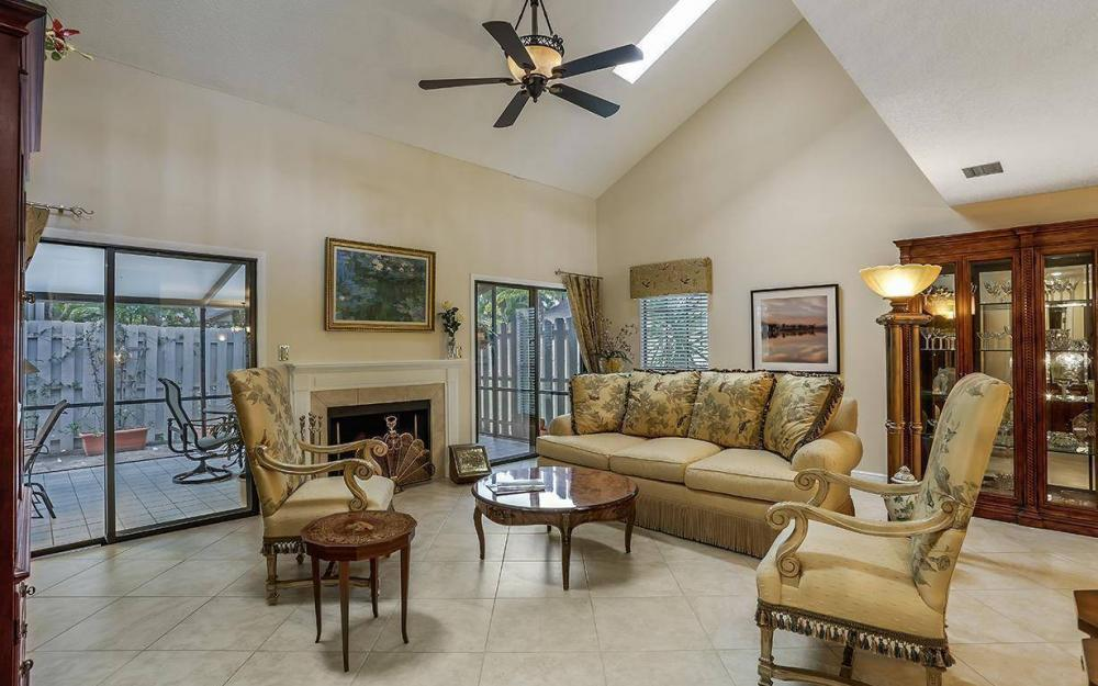 871 Meadowland Dr #A, Naples - Home For Sale 675820612