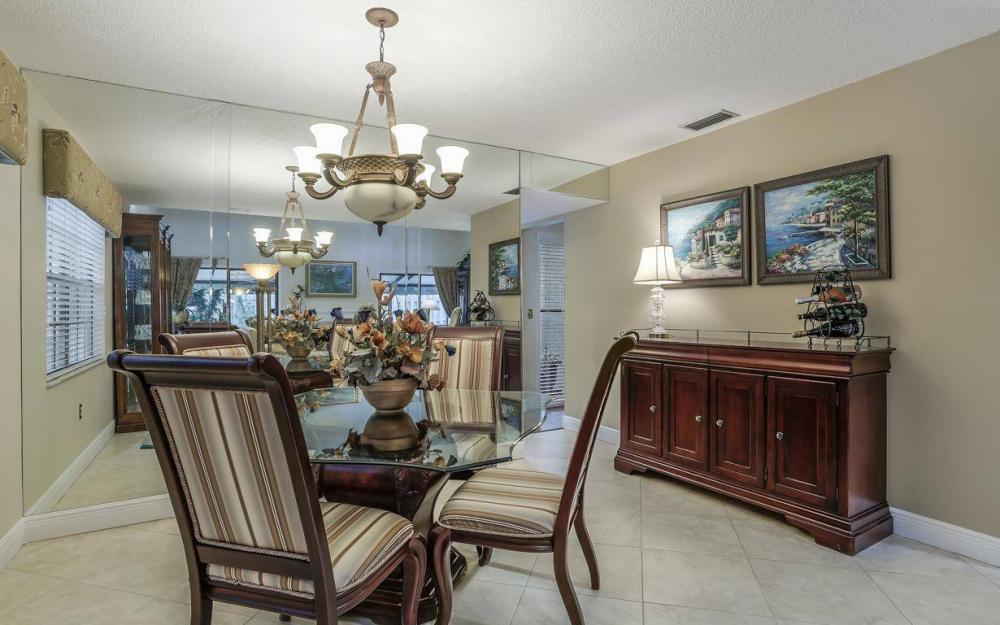 871 Meadowland Dr #A, Naples - Home For Sale 539351471