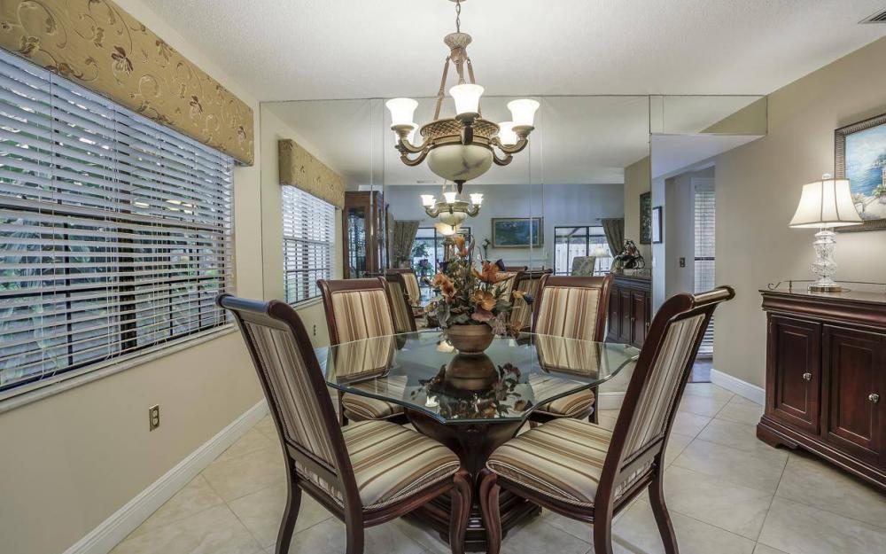 871 Meadowland Dr #A, Naples - Home For Sale 1255068580