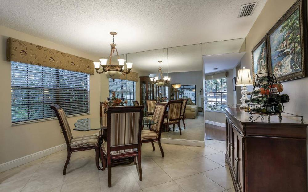 871 Meadowland Dr #A, Naples - Home For Sale 940138089