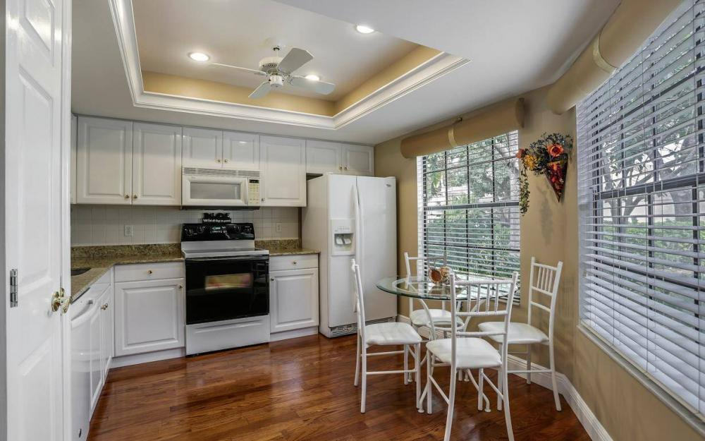 871 Meadowland Dr #A, Naples - Home For Sale 882107273